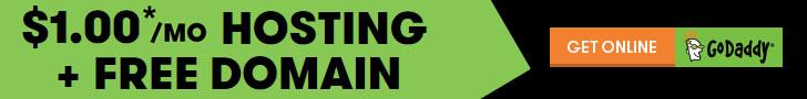 gd-hosting-banner